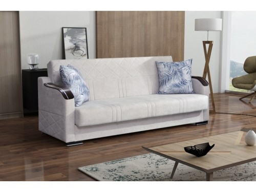 Sofa Everest