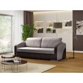 Sofa Ida