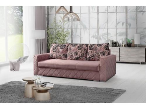 Sofa Lizzy