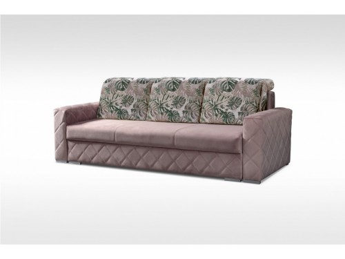 Sofa Lizzy bis