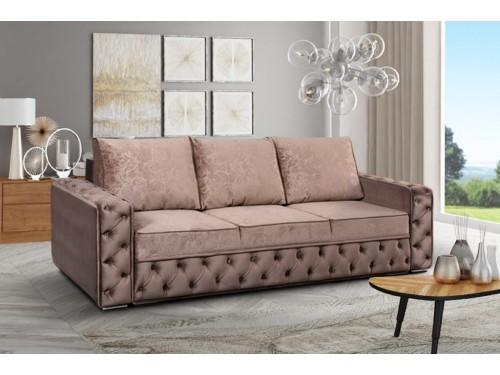 Sofa Morgan