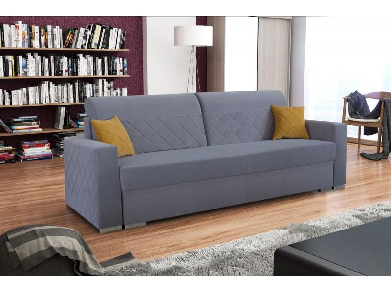 Sofa TAMERA
