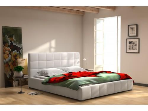 Łóżko Conor