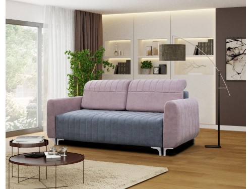 Sofa Rina