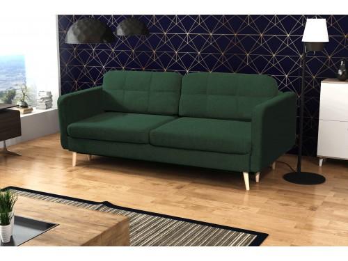 Sofa Ana
