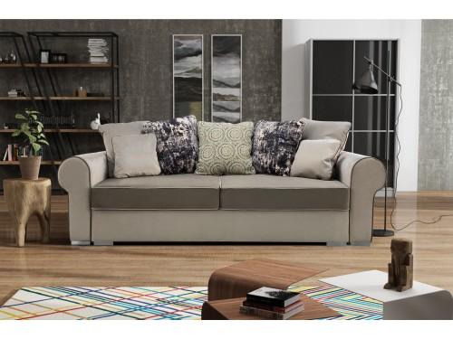 Sofa Lori