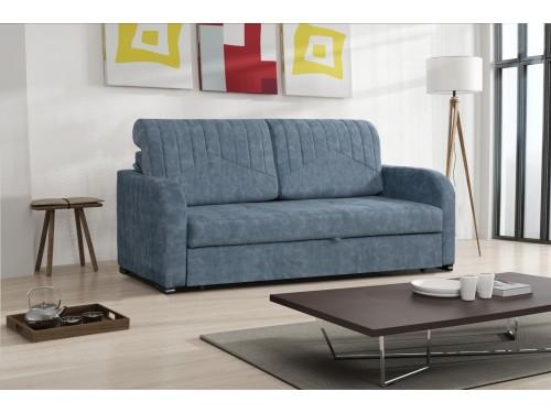 Sofa Sandra