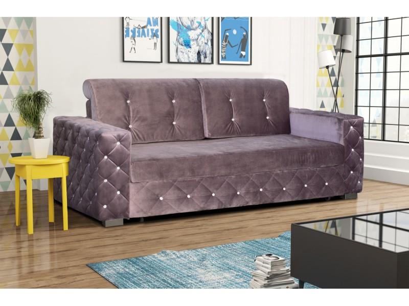 Sofa Cindy
