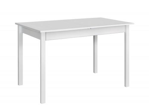 Stół Max 2 Laminat