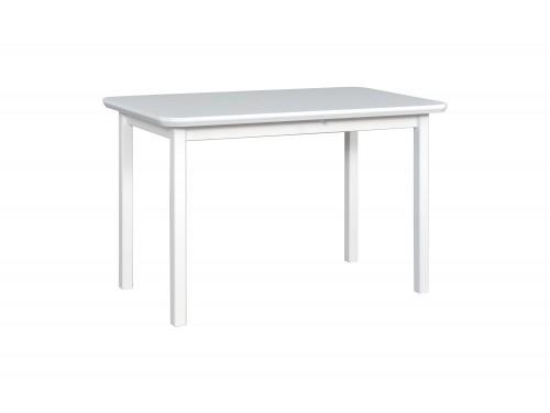 Stół Max 4 Okleina Dębowa/ MDF