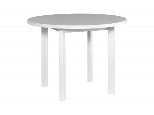 Stół Poli 2 Ø  Laminat