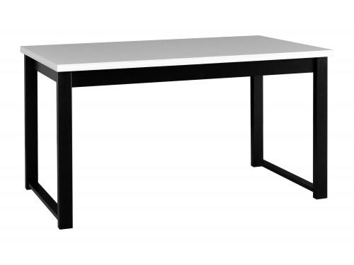 Stół Alba 3 laminat