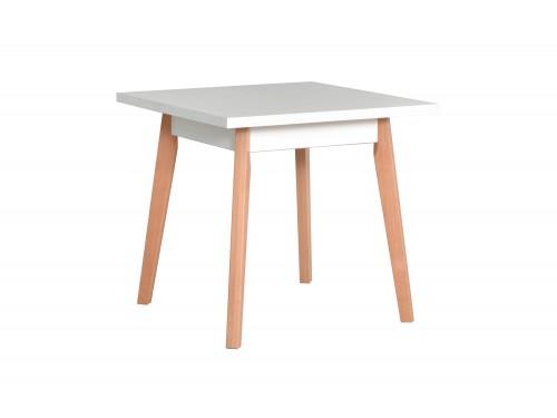 Stół Oslo 1 laminat