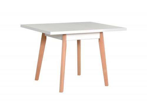 Stół Oslo 1L laminat