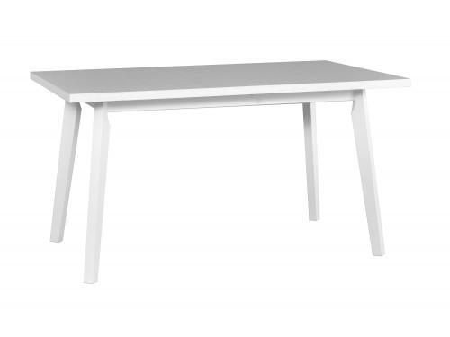 Stół Oslo 5 laminat