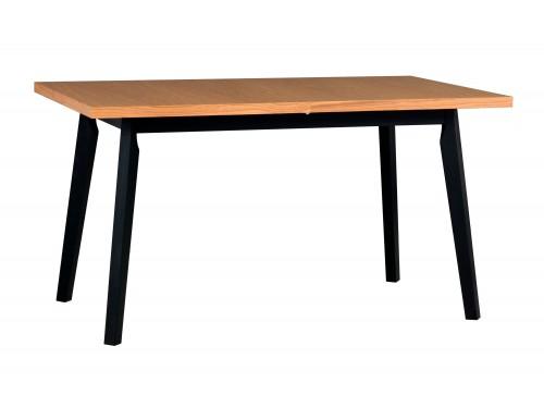 Stół Oslo 10 okleina