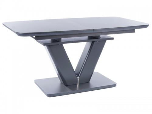 Stół Montblanc