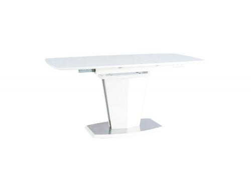 Stół Houston