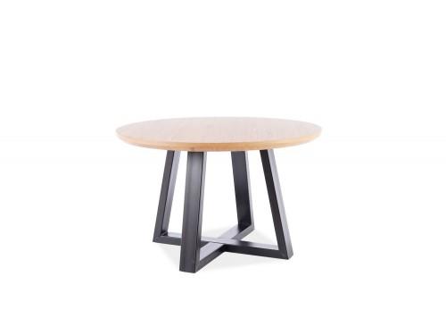 Stół Cono II