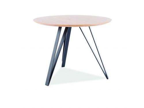 Stół Tetis