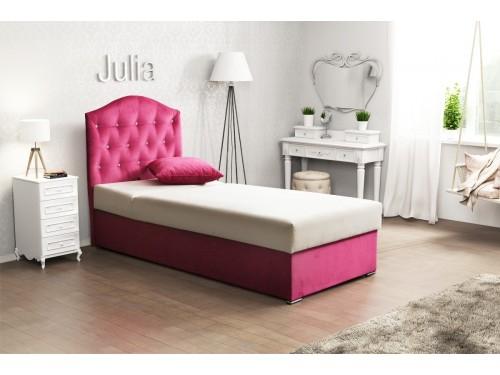 Łóżko Jassica